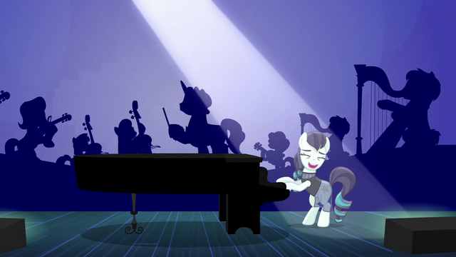 File:Rara singing with backup string orchestra S5E24.png