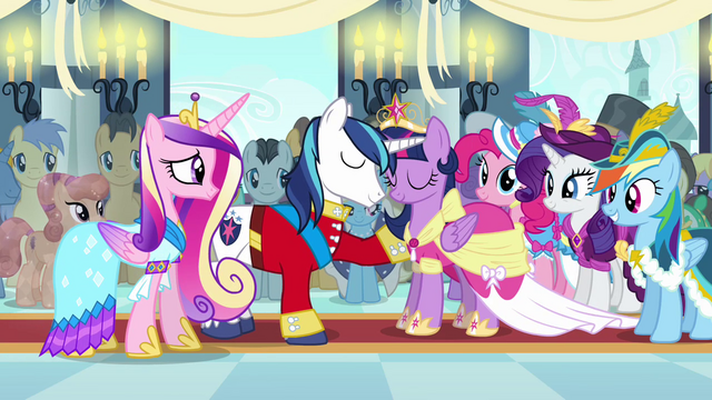 "File:Shining Armor ""so proud of you"" S03E13.png"