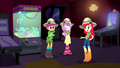 """Apple Bloom """"just like Darin' Do does"""" SS11.png"""
