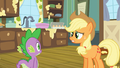 "Applejack ""I can take it from here"" S03E09.png"