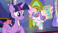 Flurry Heart nodding her head S7E3.png