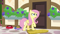 "Fluttershy ""I wish I could say the same"" S7E5.png"