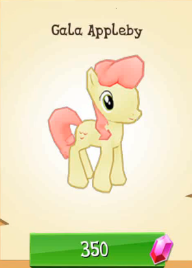 File:Gala Appleby MLP Gameloft.png