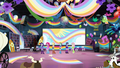 Mane 6's themes combined EG2.png
