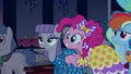 "Pinkie and Maud Pie ""my favorite"" S5E7.png"