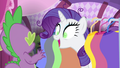 "Rarity ""for the next fifteen seasons!"" S4E23.png"