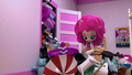 Stuff falls out of Pinkie Pie's closet EGM1.png