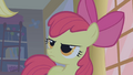 Apple Bloom Not A Baby S1E09.png