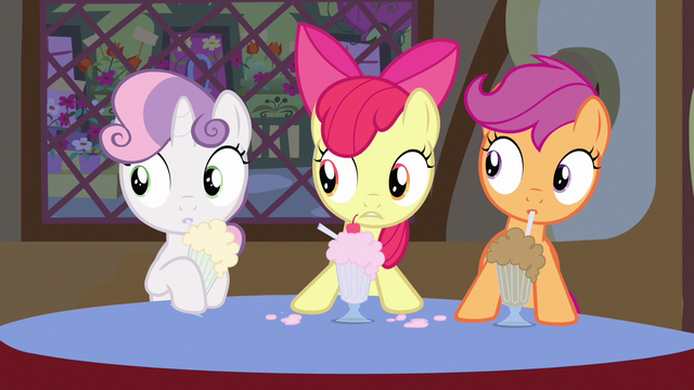 File:CMC uh oh S3E4.png