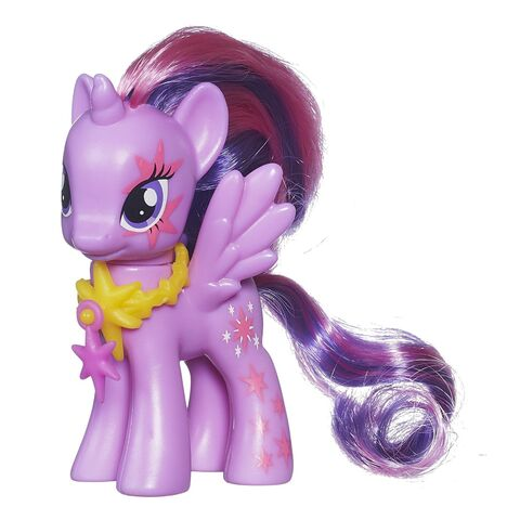 File:Cutie Mark Magic Princess Twilight Sparkle doll.jpg