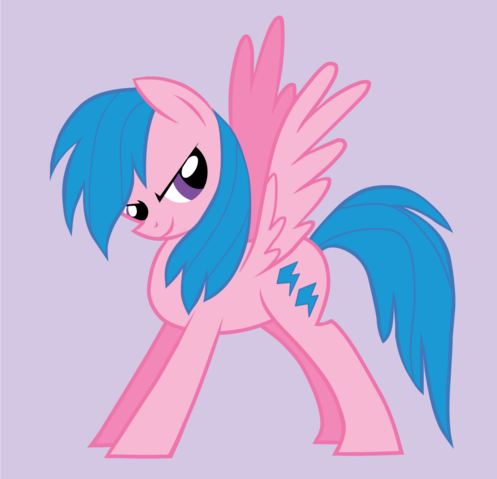File:FANMADE Lauren Faust Firefly.png
