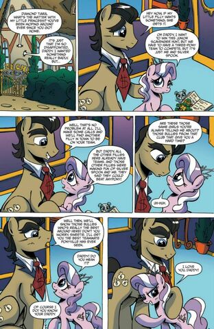 File:Friends Forever issue 16 page 4.jpg