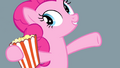 "Pinkie Pie ""we'll have eight medals so far"" S4E24.png"