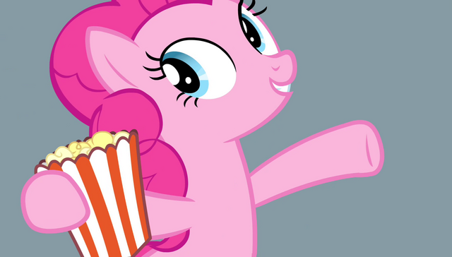 """File:Pinkie Pie """"we'll have eight medals so far"""" S4E24.png"""
