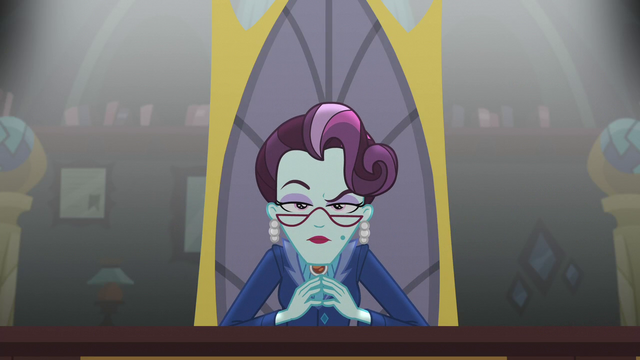 File:Principal Cinch looking sternly at Twilight EG3.png