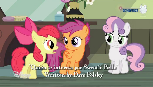 File:S4E19 Title - Spanish (Spain).png