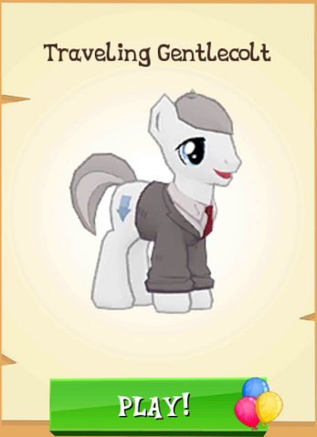 File:Traveling Gentlecolt MLP Gameloft.png