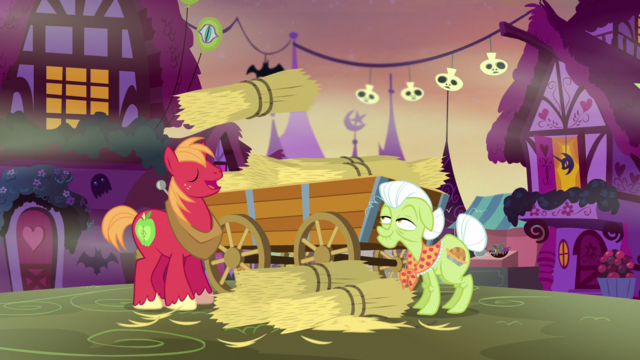 File:Big Mac tossing hay into the cart S5E21.png