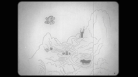 Film - Map S2E22