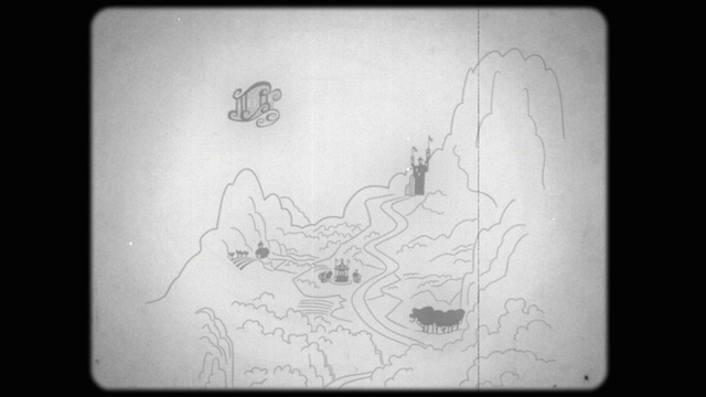 File:Film - Map S2E22.png
