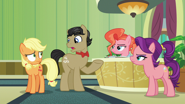 """File:Filthy Rich """"aren't you comin' with us?"""" S6E23.png"""