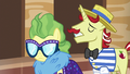 "Flam ""other ponies spend talking out loud"" S6E20.png"