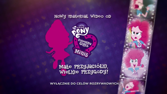 File:Pinkie Pie's Slumber Party - Pinkie Pie intro (Polish) EGM1.png