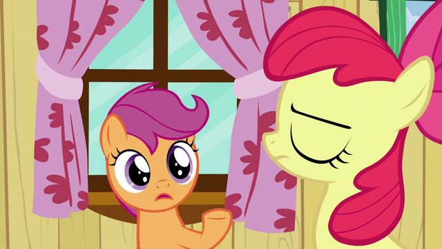 """File:Scootaloo """"it just sort of happens"""" S6E19.png"""