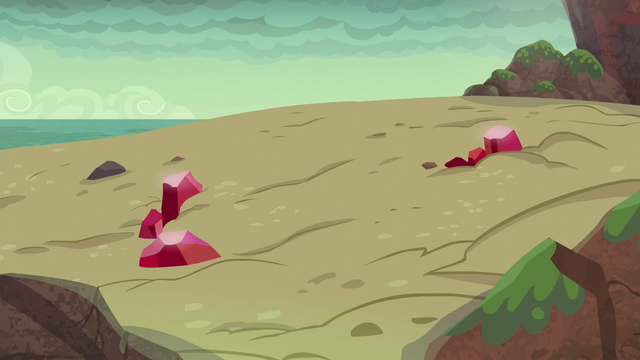 File:Shot of the Flame-cano Island beach S6E5.png