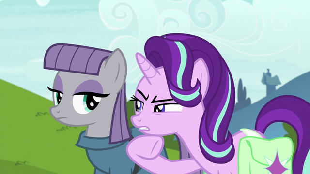 File:Starlight remembers Maud from somewhere S7E4.png