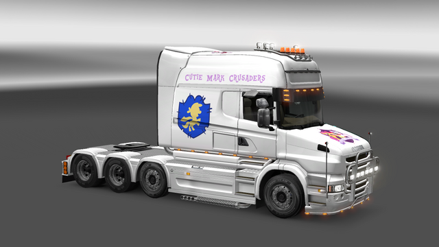 File:FANMADE ETS2 Scania T CMC Skin 3.png