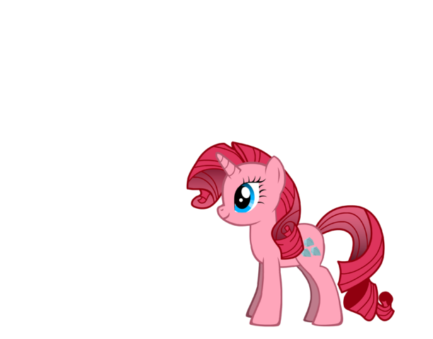 File:FANMADE Pinkity.png