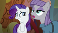 "Maud Pie ""only if I had a mirror"" S6E3.png"