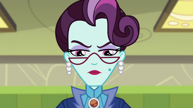 File:Principal Cinch's scowl of disapproval EG3.png