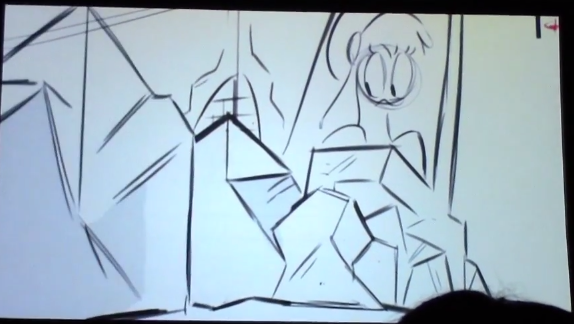 File:S5 animatic 31 The earth moving near Applejack's throne.png