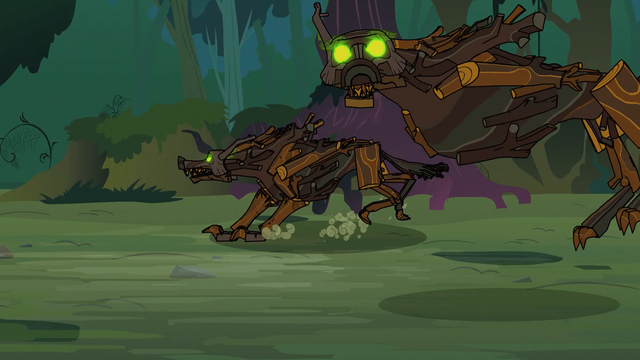 File:Second timberwolf looks to the camera S03E09.png