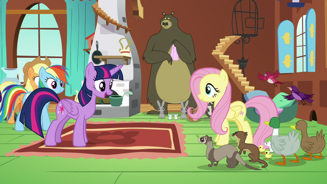 """File:Twilight Sparkle """"speak with such conviction"""" S7E5.png"""