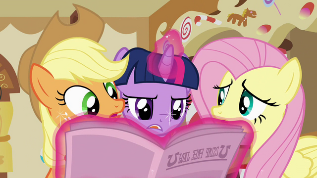 File:Twilight mouth glitch S02E23.png