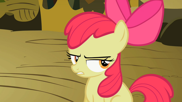 File:Apple Bloom Fine S2E6.png