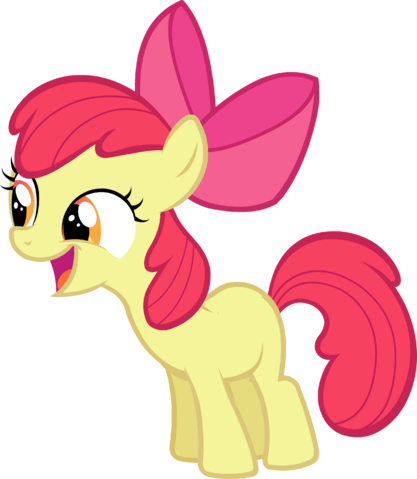 File:Castle Creator Apple Bloom smiles.png