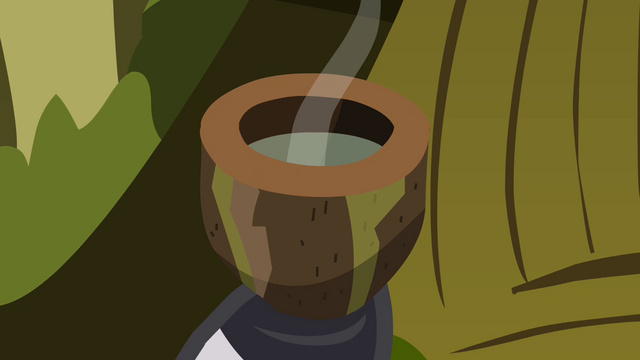 File:Cup now filled with a drink S3E05.png