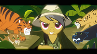 Daring Do is getting dangerous S02E16.png