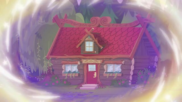 File:Gloriosa's office exterior in Gloriosa's memories EG4.png