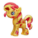 POP Starter Kit Sunset Shimmer