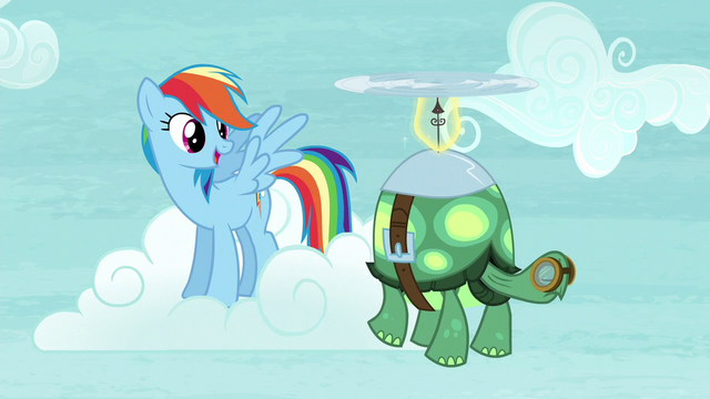 File:Rainbow stands on a cloud looking at Tank S5E5.png