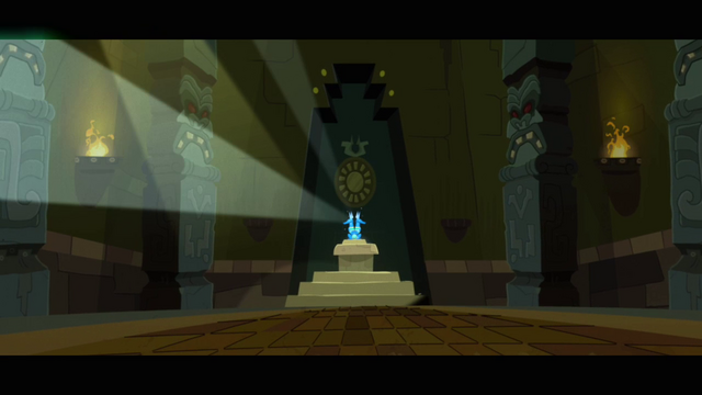 File:Sapphire stone begins to flare S2E16.png