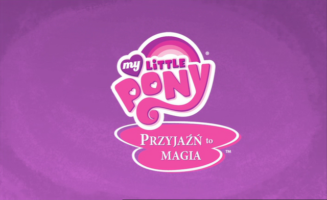 File:Show Title - Polish (DVD).png
