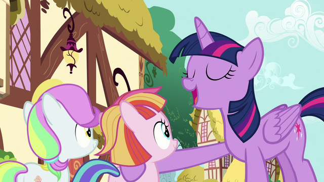 """File:Twilight Sparkle """"it's worth fighting for"""" S7E14.png"""