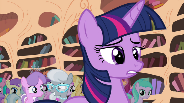 File:Twilight looking disappointed S4E15.png