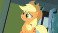 """Applejack """"rise and shine!"""" S3E8.png"""